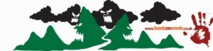 angry-mountains-logo-11
