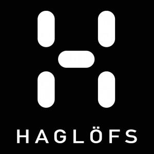 Haglofs Logo