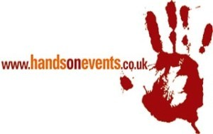 Handson Events